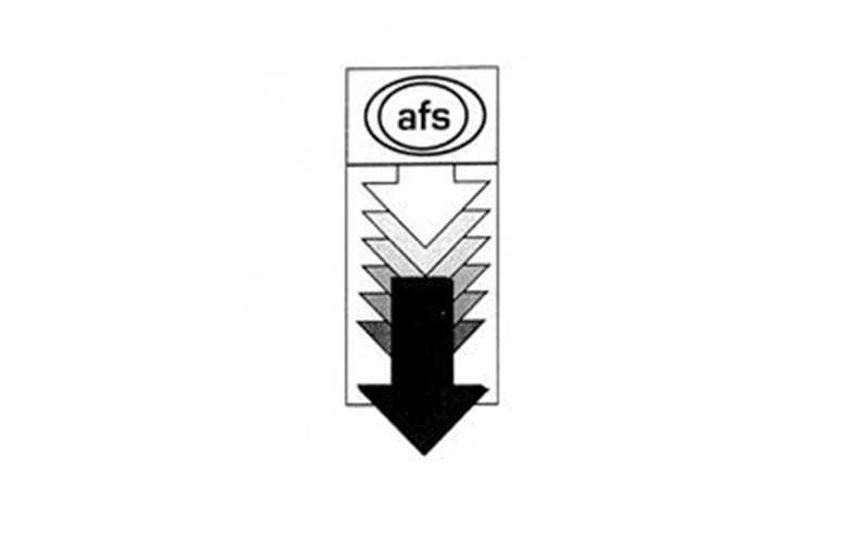 Ontario Association of Foundation Specialists logo