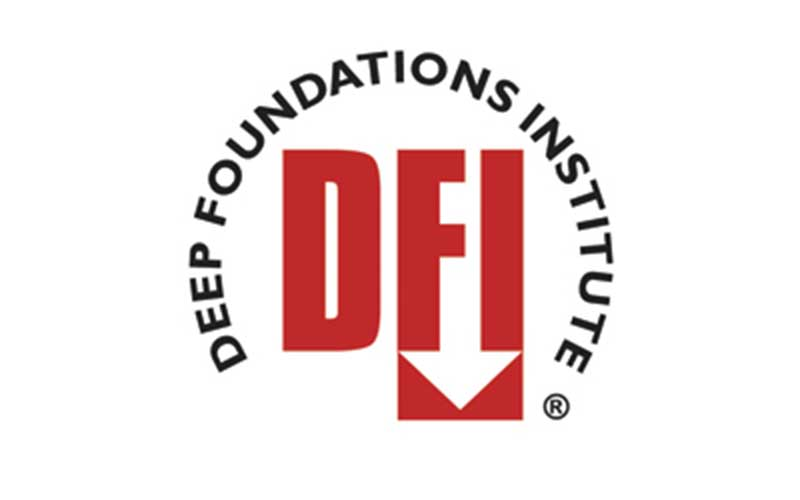 Deep Foundation Institute (DFI)