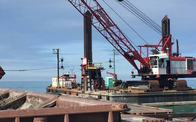 Pier-15-West-Wharf-Reconstruction